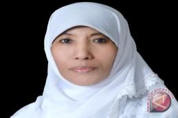 Antisipasi Anjal dan Gepeng Jelang Ramadan