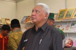Gubernur Kaltim Berharap Bahasa Media Cerdaskan Pembaca