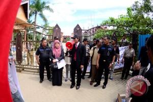 DPRD Kaltim Akan Panggil Dishub Terkait Dugaan Korupsi Kariangau