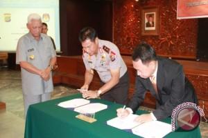 Gubernur Ajak Warga Kaltim Gunakan Hak Pilih