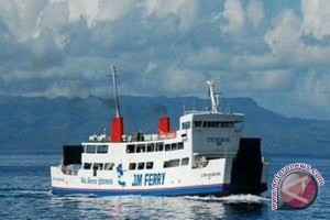 Kemenhub Temukan Perangkat Keselamatan Kapal Tak Terawat