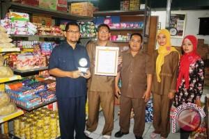 Tiga Koperasi di Samarinda Raih Prestasi Nasional