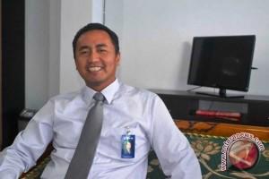 BrRI Nunukan Siapkan Rp15 Miliar Di ATM