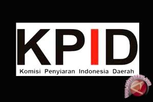 KPID-Pemkab Paser Gelar Evaluasi Dengar Pendapat