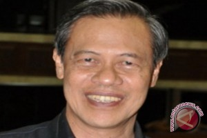 Ketua DPRD Kaltim Minta Tudingan Gratifikasi Dibuktikan