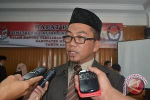 """KPU Nunukan Waspadai Pemilih """"Siluman"""""""