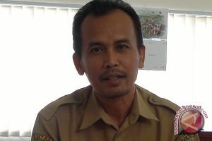 Pegawai Pemkab Penajam diminta tidak berpolitik