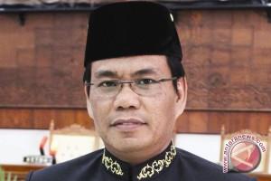 PPP Belum Tentukan Sikap Terkait Pilgub Kaltim 2018