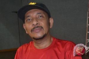 Konsulat RI: Malaysia Akui Pelayanan Imigrasi Tawau Buruk