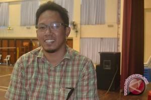 PPLN Tawau Sosialisasikan Pemilu 2014 ke Ladang-ladang