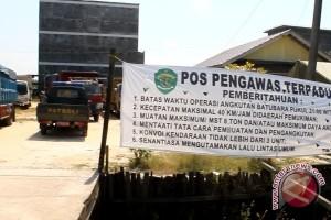 Operasi Penegakan Peraturan Jalan Berdampak Positif