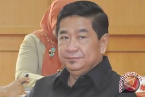 Penajam Optimalkan UPT-PU untuk Pembangunan Infrastruktur Desa