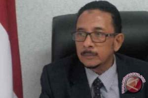 Konsulat RI Tawau Sosialisasikan Pemilu Melalui RTM