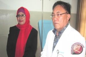 BKKBN  Kaltim Bekerjasama Dengan Rumah  Sakit SMC