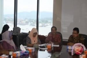 Ichwansyah : Gubernur Pasti Tetapkan Upah yang Ideal dan Realistis
