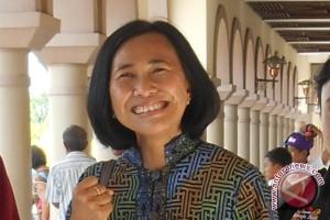 Anggota DPR Pertanyakan Penurunan DBH Paser