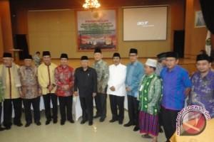 Maksimalkan Peran MUI Kalimantan