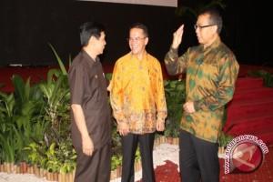 Wagub: Kerjasama ASEAN Sudah Terjalin Baik