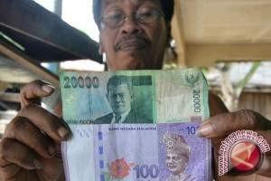 BI Kaltim Gencarkan Sosialisasi Pembayaran Gunakan Rupiah
