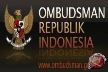 Ombudsman Kaltim Selesaikan 90 Persen Laporan Masuk