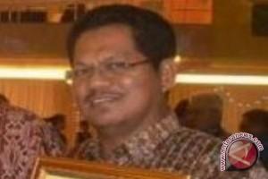 Pemkot Samarinda Siapkan Berbagai Layanan Media