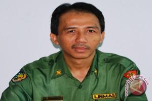"""Kadisdik Samarinda: PSB """"Online"""" Bangun Citra Sekolah"""