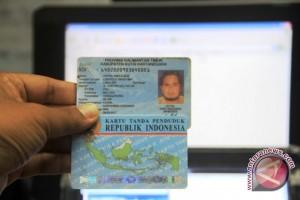 Disdukcapil Bontang Berharap Dukungan Kapal Layani Warga Kepulauan