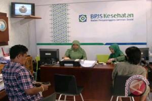 Penajam Segera Alihkan Layanan Jamkesda ke BPJS