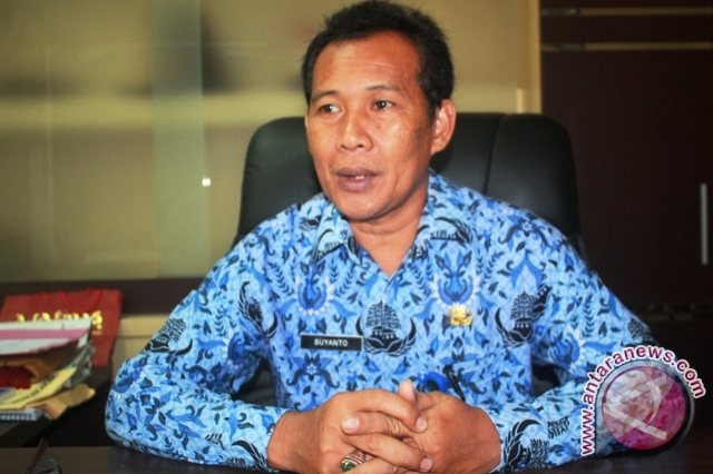 Disdukcapil bantah Penajam kebanjiran pendatang jelang pilkada