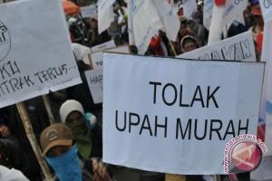 UMP Belum Layak untuk Standar Hidup Kaltim