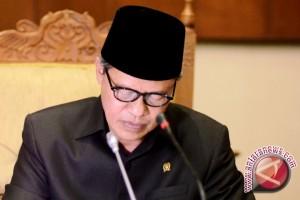 DPRD Kaltim Minta  Ketersedian BBM dan Sembako