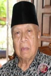 FKUB Kaltim Serukan Pilpres  Damai