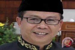DPRD Sudah Bikin 80-an Perda