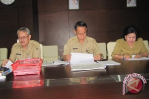 Pemprov Kaltim  Umumkan 179 Formasi CPNS