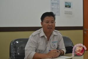 Kideco Gelar Pelatihan Kurikulum 2013 di Lima Kecamatan
