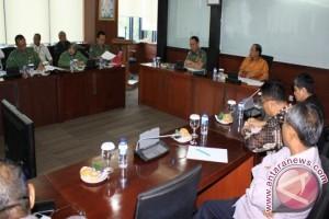 Komisi IX DPR RI Kunjungi Kaltim