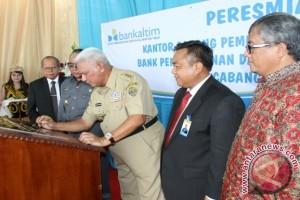 BPD Segera Hadir di Long Apari dan Long Pahangay