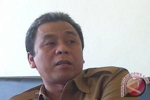 Gaji Legislator Penajam Bisa Mencapai Rp32 Juta/bulan