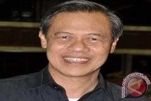 Kaltim Jangan Hanya Jadi Dompet Indonesia