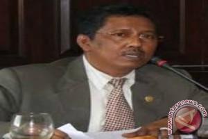 DPRD Kaltim Harapkan Realisasi APBN Untuk BSB