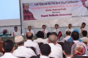 Kepala Sekolah Samarinda Diminta Transparan Kelola Anggaran