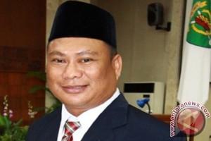 Mediasi Kelompok Tani dengan PT Indominco