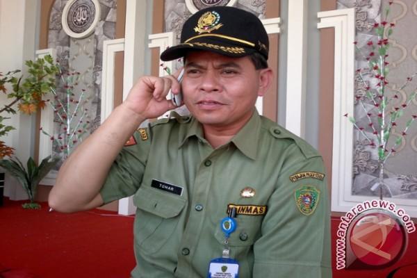 Honorer Sekolah Negeri Penajam Tuntut Pemerataan Insentif
