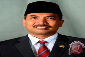 Kunker Komisi I DPRD Kaltim Ke KPID Sulsel