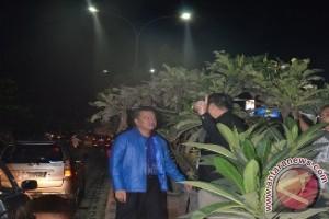 Pemkot Samarinda Bentuk Tim Patroli PJU