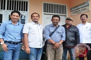 Proyek PNPM Kabupaten Paser Tuntas Maret