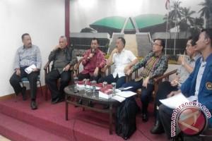 Legislator: Segera Serahkan Blok Mahakam ke Pertamina