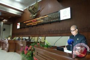 Legislator : Kaltim Perlu Atur Ulang RTRW