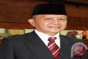 Legislator Kecam Oknum Brimob Serang Asrama SKOI