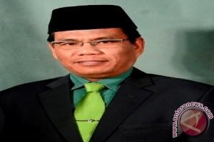 Tantangan Wali Kota Samarinda Kedepan